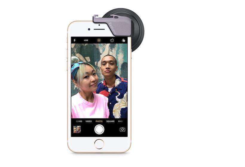 20170210niphone2