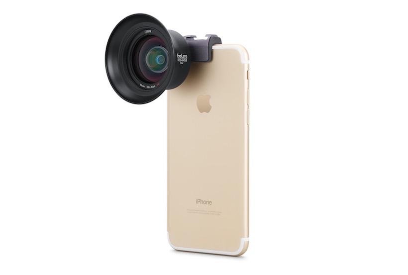 20170210niphone4