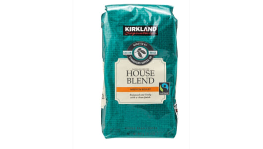 コストコ&カルディ&無印良品のコーヒー豆の「微妙な違い」が判明! バリスタが7アイテム全て試飲しました