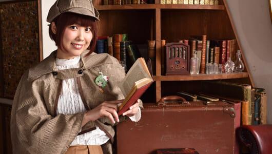 俺チョコにもおすすめ! アイス探偵・前田玲奈が選ぶ「バレンタインに食べたいチョコアイス」