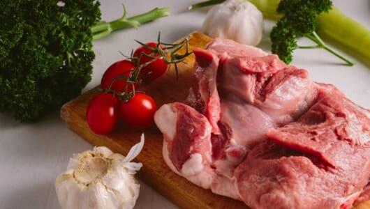 【いまさら聞けない】牛肉、豚肉、鶏肉、いちばんダイエットに向いている肉はどれ?