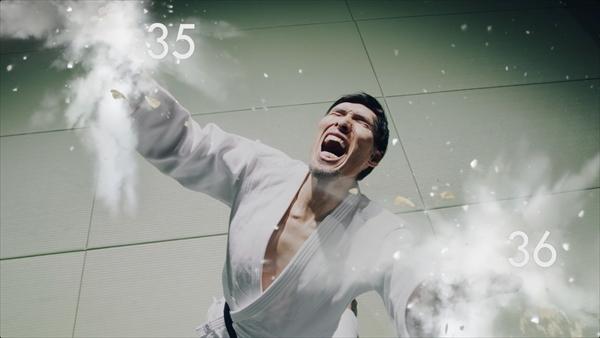 20170213_sugitani_TV04