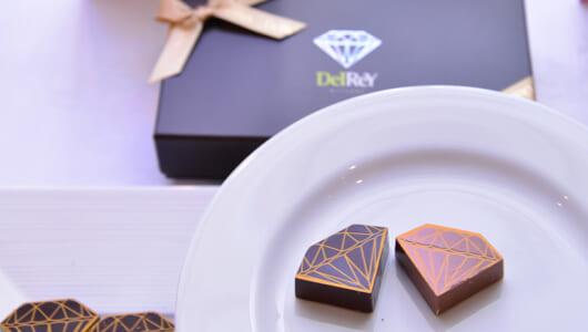 チョコを贈るのはバレンタインではなくイースター! チョコレート大国・ベルギーのイベント事情