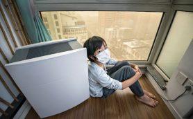 その空気清浄機、時代遅れになってない? 花粉対策に必ず役立つ最新トレンドと失敗しない選び方