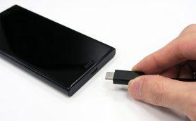 【いまさら聞けない】じわじわと普及している「USB Type-C」とは? 未来の標準と呼ばれる革新的な規格の基礎知識