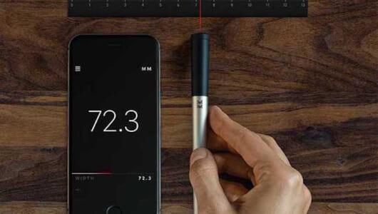 全部ほしい! 見た目はペンだけど書く以外の使い方ができる「高機能デバイス」大集合
