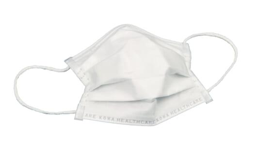 本当に花粉の漏れ込みが防げるマスクはどれ? マスク研究家・飯田裕貴子さんお墨付きの「隙なしマスク」7点