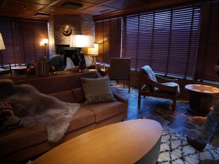 20170224_y-koba_hotel08_R3