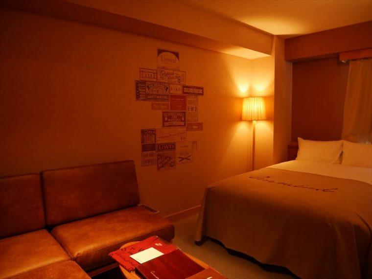 20170224_y-koba_hotel10_R3