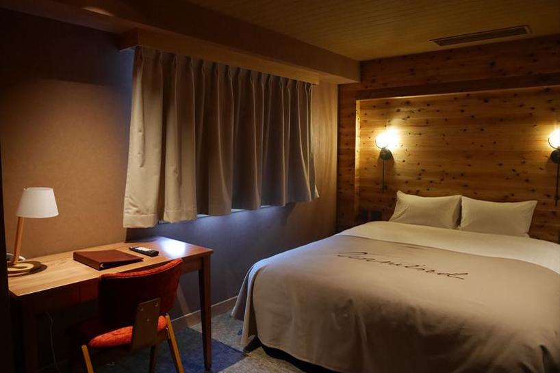 20170224_y-koba_hotel14