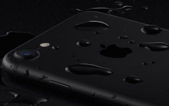 出典画像:Apple公式サイトより。