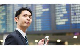 ついにLCCでハワイへ飛べる時代に! 賢い大人の航空会社の選び方