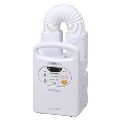 【SPEC】●消費電力:560W●コード長:2m●サイズ/質量:W160×H360×D140mm/1.8kg