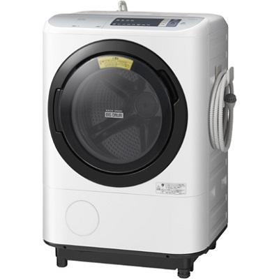 【SPEC】●洗濯・脱水容量:12kg●乾燥容量:6kg●サイズ/質量:W735×H1060×D620mm/約82kg
