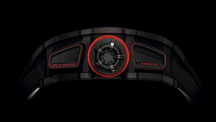 ↑外装はマクラーレン・ホンダのマシンにインスピレーションを得たデザインを採用