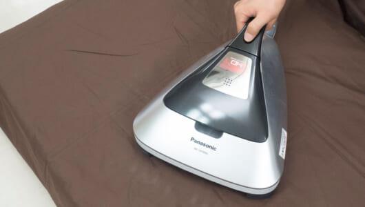 花粉撲滅に有効な空気清浄機「以外」の家電ベスト7