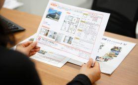 広さ、立地、設備に築年数……どこを気にして選ぶべき? 賃貸住宅の家賃はこうして決まる!