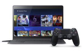 PS3タイトルがWindowsPCで遊べる! 2017年春開始の「PlayStation Now for PC」のネットの声は?