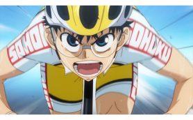 成田空港から気軽に聖地巡礼! 人気アニメ『弱虫ペダル』の聖地・千葉県に向かうのはいかが?
