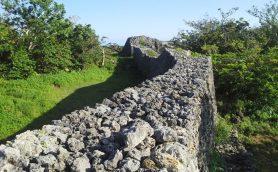 知る人ぞ知る名所! 沖縄本島・南部の史跡をつなぐ道「グスクロード」の魅力とは?