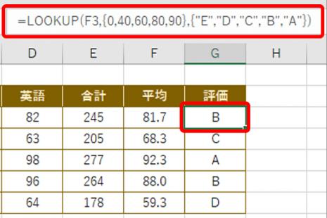 20170411_y-koba_Excel_ic