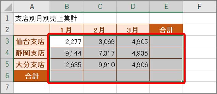 301-06