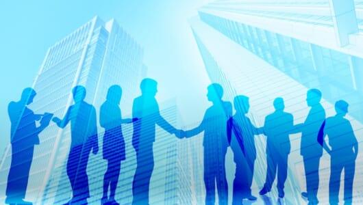 今最もスタートアップがアツいのは五反田! 「働き方改革」に挑む旬なベンチャー4社