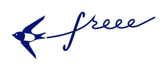 freee_logo_Company_horizontal_01_color_RGB_05_XL