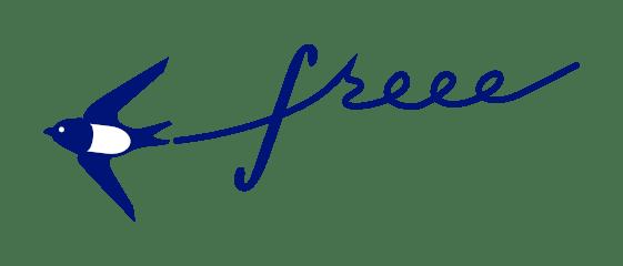 freee_logo_Company_horizontal_01_color_RGB_05_XL