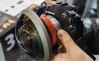 lens_09