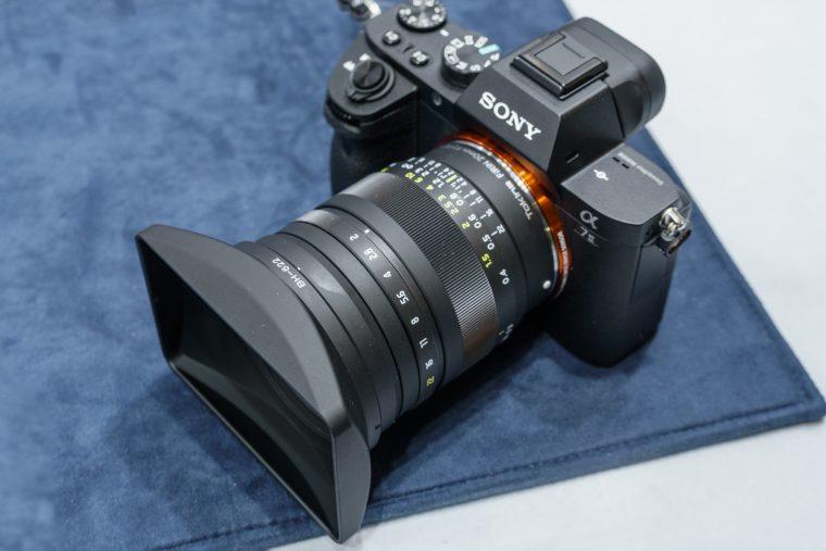 lens_11