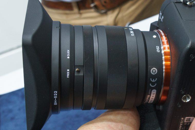 lens_12