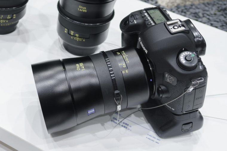 lens_14