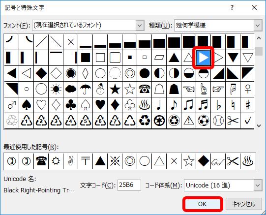 005-04