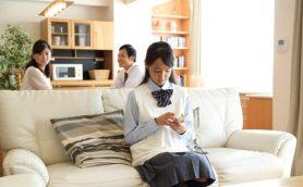 子どもとスマホ、どう付き合わせればいいの? デジタルネイティブといえども要注意!