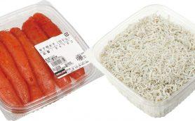 【コストコ】ウマすぎてご飯が止まらないよ! 高コスパですぐ食べられる人気のおかずベスト10