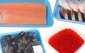 【コストコ魚介】うまみたっぷりでご飯&お酒のお供にぴったり! オススメの新鮮魚介ベスト10