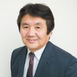 岩田 昭男