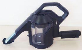 掃除機に装着でカーペットの水洗いが可能! 落ちたラーメンも汁ごと吸い込む約2万円の「水洗いクリーナーヘッド」が登場!