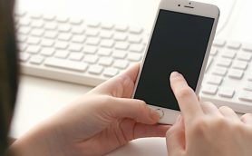 "Twitter、Facebook、Instagramはもはや時代遅れ? 台頭し始めた""新世代SNS""たち"
