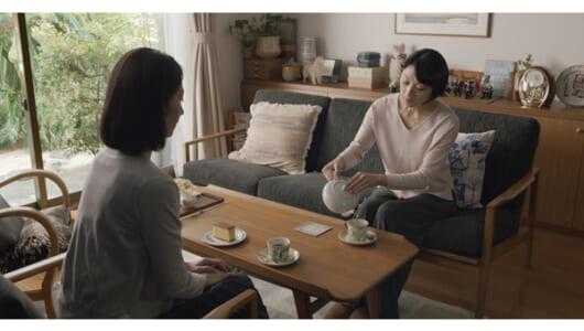 男性蔑視?今度は「ENEOSでんき」がプチ炎上 、男性学・田中俊之先生に聞いてみた