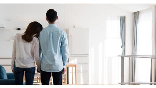 """【結婚・離婚の幸福論】本当に円満な夫婦生活とは? """"逃げ恥""""的な契約結婚にいまだモヤモヤする妻たちへ"""
