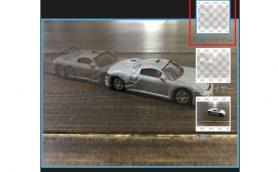 """iPhoneで可能な写真合成テク! いつもが写真に""""動感""""でカッコよくなる【iPhoneでAdobe】"""