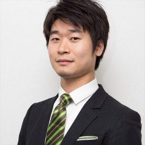 20170303_y-koba_profile_R