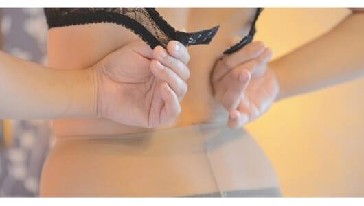 「民泊で裸を盗撮」の罰が、たった1万円未満の軽犯罪法違反? 法律事務所にその真相を聞いてみた