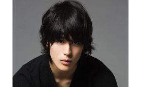 佐藤浩市の息子、寛一郎が映画デビュー!  父に俳優志望を伝えたら「そうか」とひと言