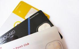 ブラックリスト入りはご勘弁! 自分のクレジットカード情報は意外と簡単に確認できるって知ってた?