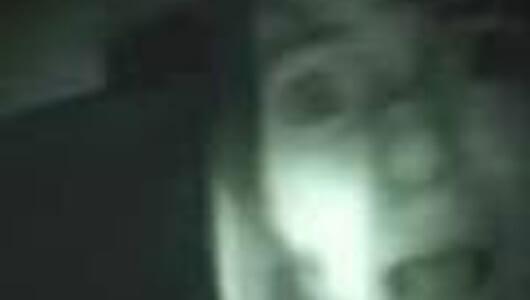 【ムー心霊情報】「あの場所で、私、事故死したの……」世界の「消えるヒッチハイカー」事件簿