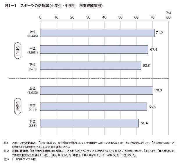 20170306_sugitani_KN01