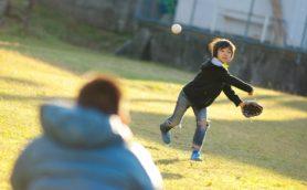 """子どもの運動能力を伸ばすには""""脳""""を鍛えるべき? スポーツと学力の関係性"""